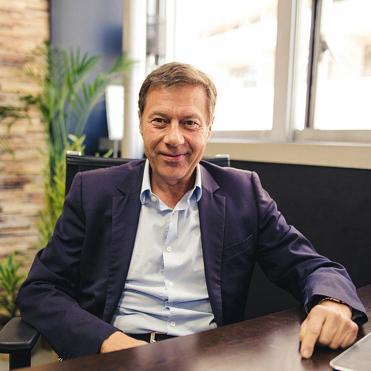 Marc Stanciu